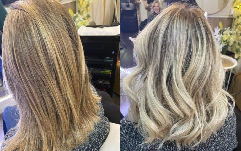 01-Tranformation hair - coiffure chicaboom