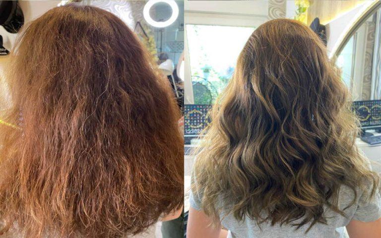 04-Tranformation hair - coiffure chicaboom