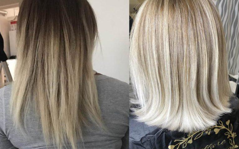 06-Tranformation hair - coiffure chicaboom