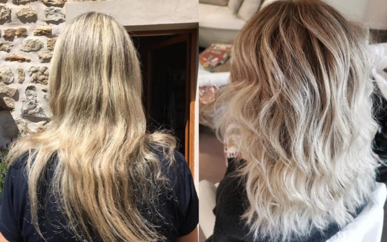 07-Tranformation hair - coiffure chicaboom