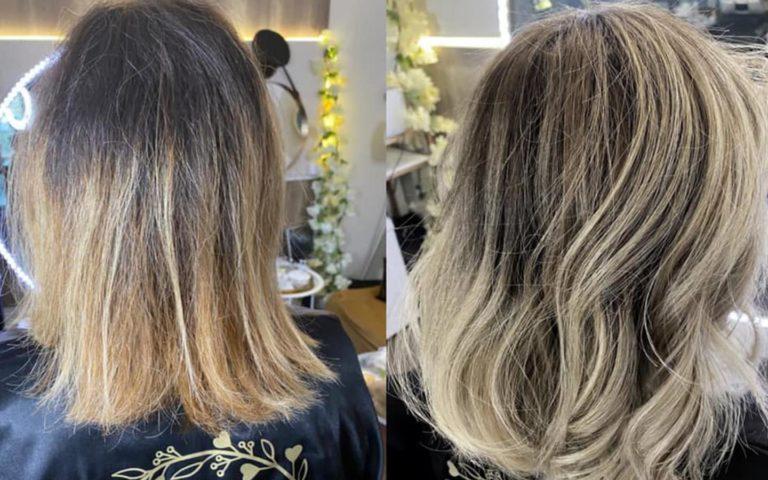 09-Tranformation hair - coiffure chicaboom