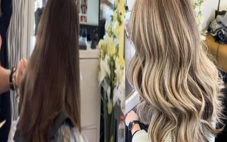 10-Tranformation hair - coiffure chicaboom