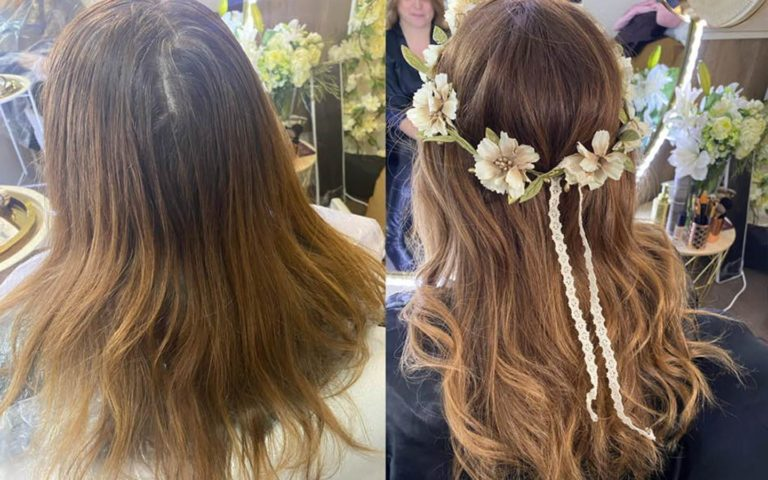 11-Tranformation hair - coiffure chicaboom