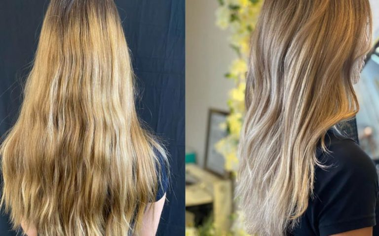12-Tranformation hair - coiffure chicaboom