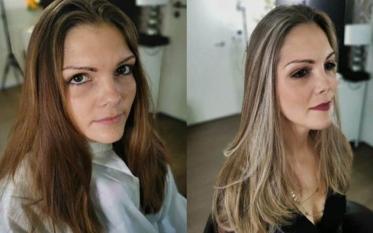 16-Tranformation hair - coiffure chicaboom