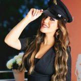 tatiana-photo-coiffuere-perfil